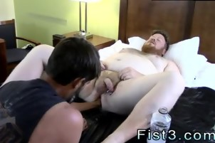 Gay big cock fetish movies and sperm fetish movies with