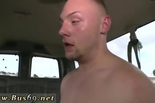 Emo free sex movies gay he can't believe what he just got