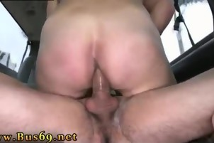 Male anus straight free movietures and free straight gay man