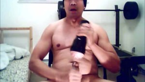 pinoy jacking off, jakol salsal, bate, nagjajakol, jakolero,astig,masturbation,guy jacking off