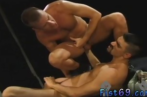 Gay porn movies of jack short and cartoon movies of oral sex