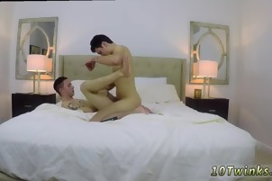 Male dicks fucking sex toys movies and gay boy sex 18 plus