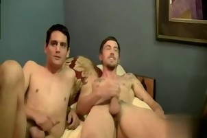 Gay amateur fuck movies and amateur manor Hung Heath Humps