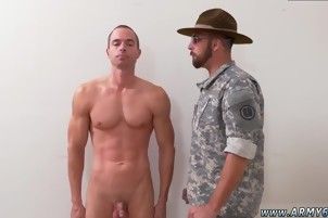 Hairy army men movies and hot army guy dick movieture gay