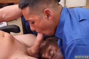 Hot naked straight men clean shaved gay The team that works